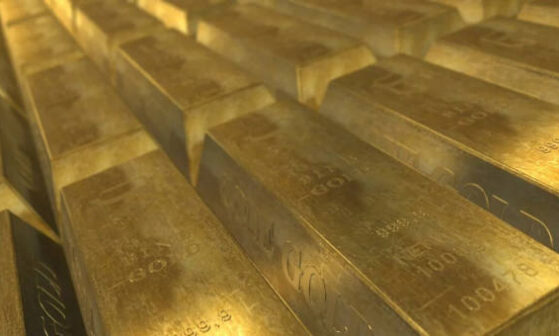 ouro-559x336