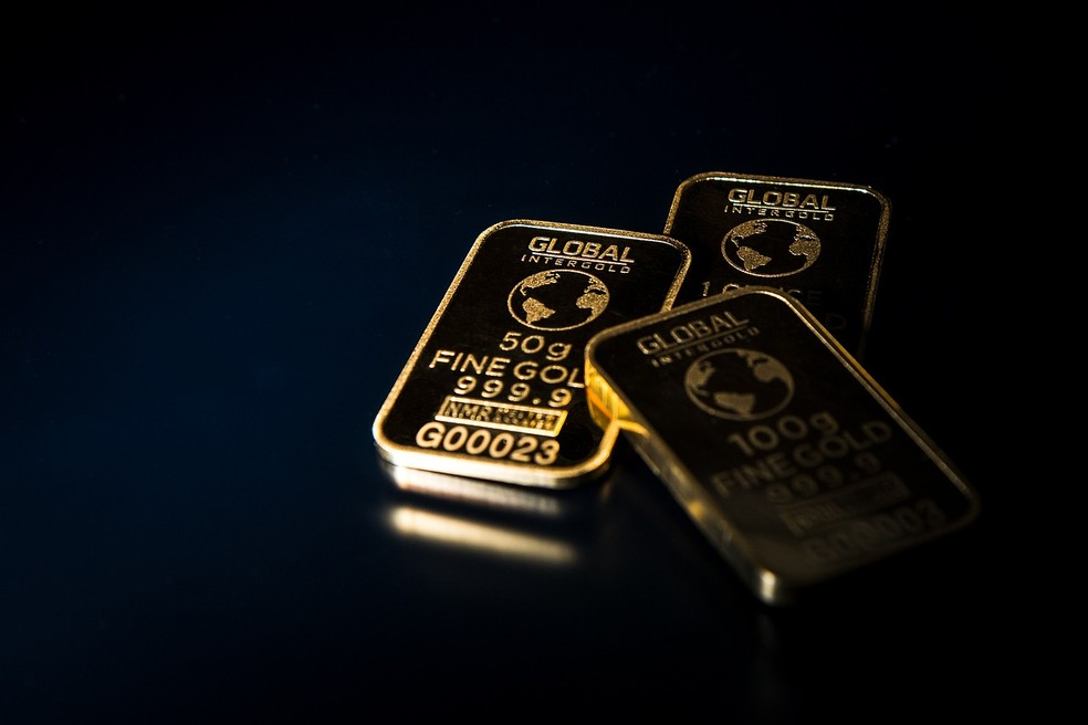 gold-is-money-2496344-1280